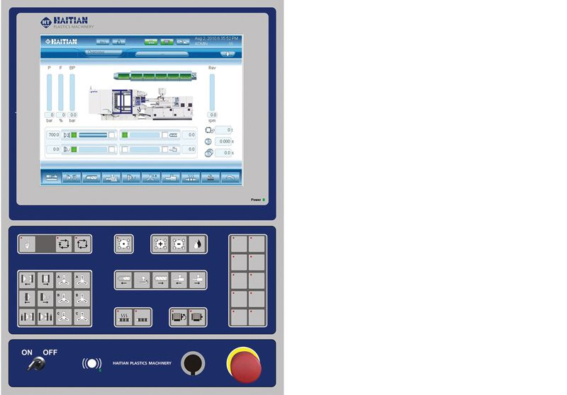 haitian-plastics-machinery-jupiter-series-screen_softwarecontrol_01