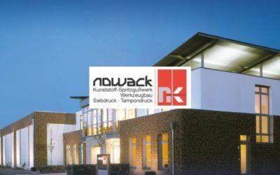 NOWACK GmbH