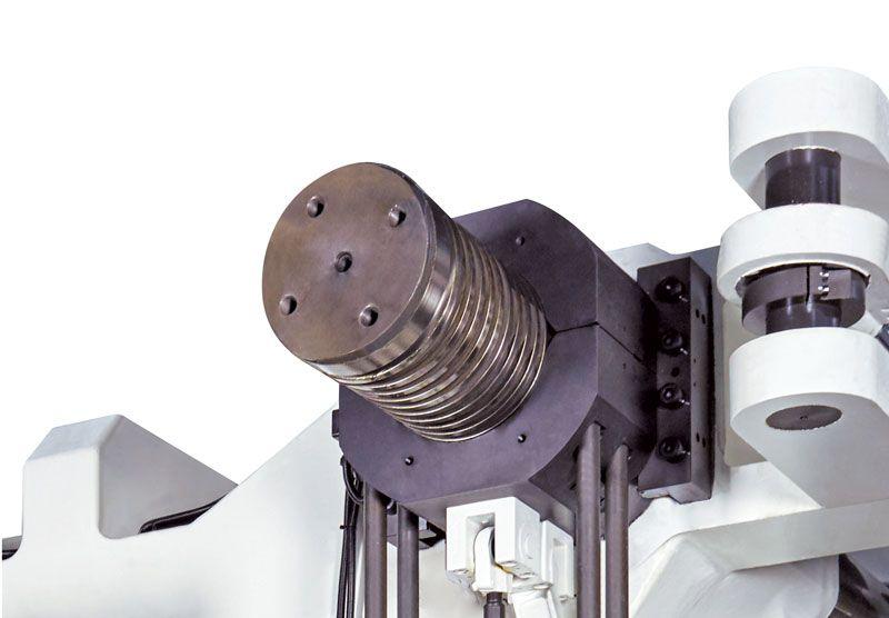 haitian-plastics-machinery-jupiter-series-lock-nut