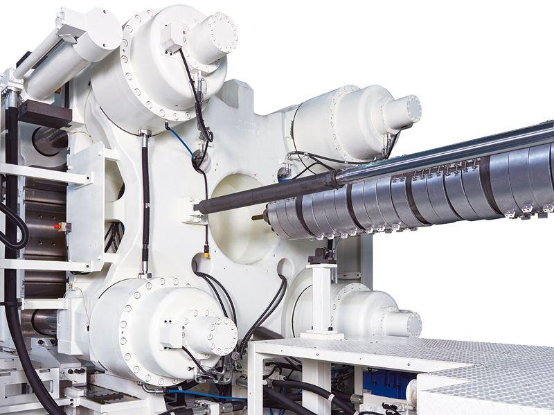 haitian-plastics-machinery-jupiter-series-04_Mold-Break-Cylinder