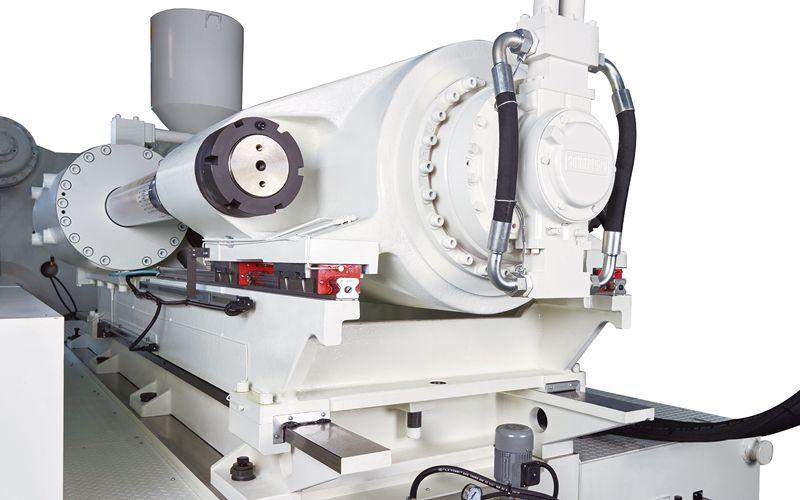 haitian-plastics-machinery-jupiter-series-injection_unit