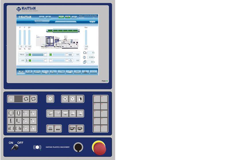 haitian-plastics-machinery-jupiter-series-screen_softwarecontrol_01